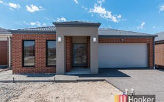 55 Avonbury Circuit, Cranbourne West VIC
