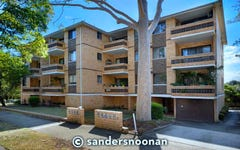12/40 Station Street, Mortdale NSW