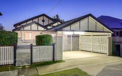 18 Ballina Street, Kelvin Grove QLD