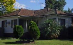 86 Lorraine Street, Peakhurst Heights NSW