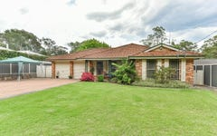 51 Richardson Road, Thirlmere NSW