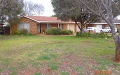 135 Birch Avenue, Dubbo NSW