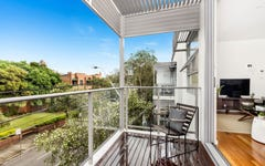 204/762 Elizabeth Street, Waterloo NSW