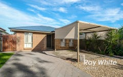 103 Fenden Road, Salisbury Plain SA
