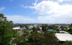 15 Hallam Lane, South Gladstone QLD