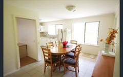 Address available on request, Lathlain WA
