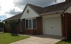 5/10 Beaconsfield Road, Beaconsfield QLD