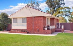 7 Manila Rd, Lethbridge Park NSW