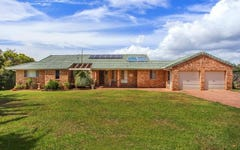 196 Broken Head Road, Newrybar NSW