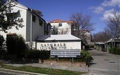 4/16-22 Lyall Street, Leichhardt NSW