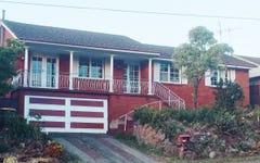 301 Marion Street, Yagoona NSW