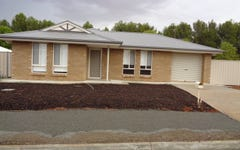 3 Simpson Court, Saddleworth SA