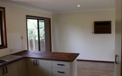 29 Grenfell Street, Buxton NSW