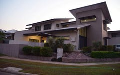 1/7 Gumimba Crescent, Lyons NT