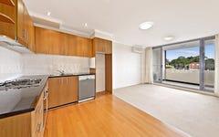 406/1-3 Larkin Street, Camperdown NSW