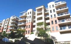 403/28 Warayama Place, Rozelle NSW