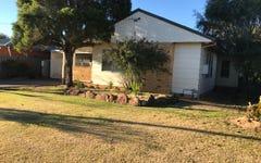 10 Russet Street, Leeton NSW