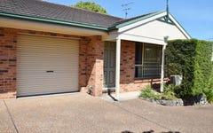 4/90 Michael Street, Jesmond NSW