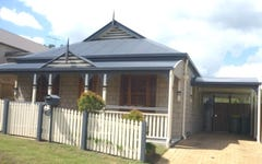 12 Gloucester Street, Waterford QLD