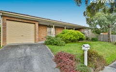 5 Brice Grove, Knoxfield VIC