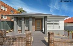 27 Horne Street, Port Kembla NSW