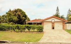 14 Seria St, Tanah Merah QLD