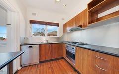 1/5 Cuthill Street, Randwick NSW