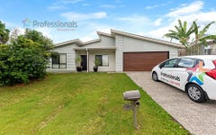 8 Rathbone Court, Mudgeeraba QLD