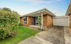 6/29-31 Drysdale Street, Portarlington VIC