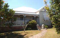 3 Oban Street, Maclean NSW