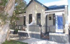 76 Holmwood Street, Newtown NSW
