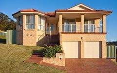 8 Clermont Crescent, Albion Park NSW