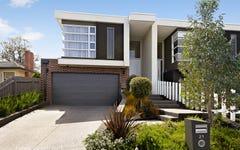 21 Markham Avenue, Ashburton VIC