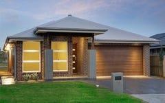 20 Walseley Crescent, Gledswood Hills NSW