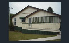 79 TAINTONS ROAD, Woombye QLD