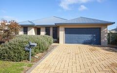 181 Baird Drive, Dubbo NSW
