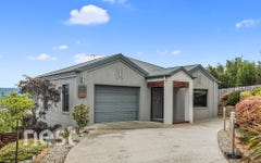3 Liberty Court, Blackmans Bay TAS