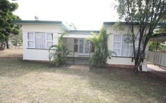 12 Mount Rose Street, Eidsvold QLD