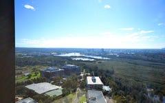 2406/7 Australia Avenue, Sydney Olympic Park NSW