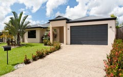 9 Fitzmaurice Drive, Bentley Park QLD