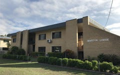 6/45-51 Martyn Street, Parramatta Park QLD