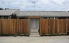 2/10 Wilkinson Court, Ocean Grove VIC