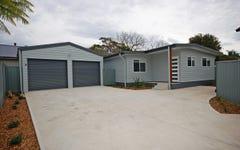 77A Loftus Ave, Loftus NSW