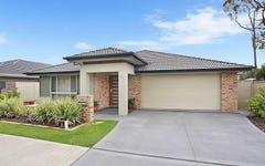 34 Grasstree Ave, Woongarrah NSW