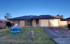 73 Lantana st, Macquarie Fields NSW