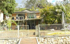 203 Prince Edward Park Road, Woronora NSW