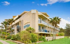 8/98 Dee Why Parade, Dee Why NSW