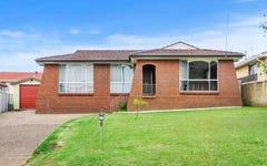 22 Grey Avenue, Mount Warrigal NSW