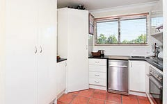 7A Danube Place, St Clair NSW