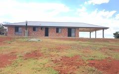 117 Pedersos Road, Tingoora QLD